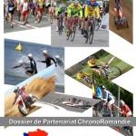 Dossier_partenariat_v5