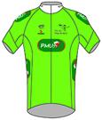 maillot_vert